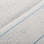 Latex mattress for children JUNIOR MAX 180x90x14 cm