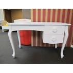 Children's desk ANTOINETTE