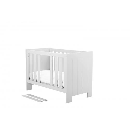 Furniture set CALMO