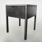 Night table MOON