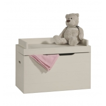 Toy box ASIENTO