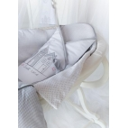 Swaddle wraps for baby HOUSE