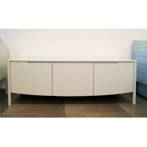 TV table LUMI