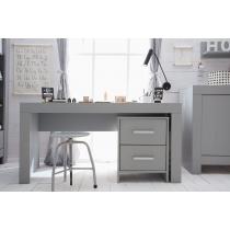 Desk CALMO