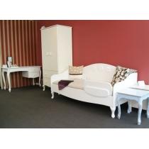 Furniture for children's room ANTOINETTE