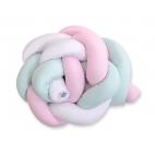 Knot bumper MAGIC LOOP