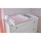 Furniture for children's room MARIE