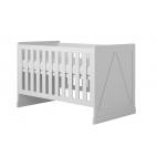 Furniture for children's room MARIE
