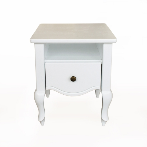 Bed side table MADEMOISELLE