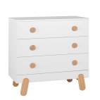 Children's furniture set VIGA