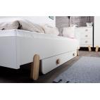 Bed for children 200 x 90 cm VIGA