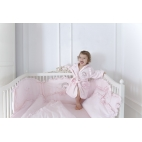 Bedding set for baby  ANASTAZJA