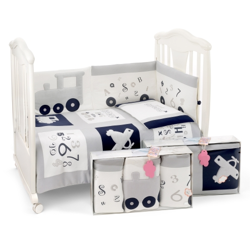 Bedroom Sets.Bedding Sets For Baby Cots Games Vaikovaikams Eu