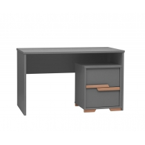 Desk SNAPI