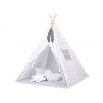 Teepee tents for children's TIPI - 760