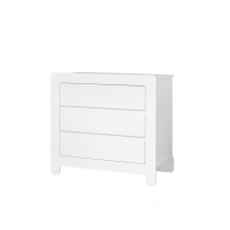 MOON 3 chest of drawers