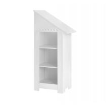 Ad-on bookcase MARSEILLE HOME