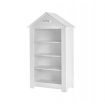 Large shelf MARSEILLE HOME