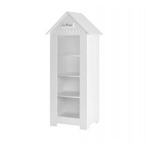 Small shelf MARSEILLE HOME