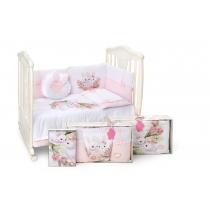 Baby bedding AMELIJA