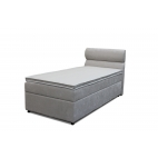 Soft bed for youngsters VLS006