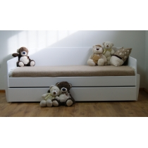 Juga beds for children's