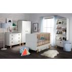 Children's furniture set VIGA