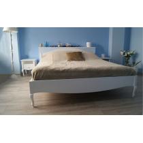 Bed MADAM 200x160 cm