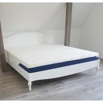 Bed MADAM
