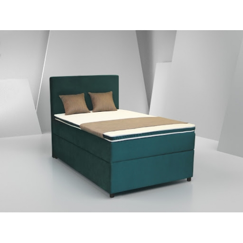 Soft bed for youngsters VLS007