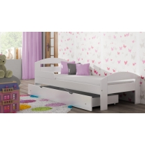 Children bed TOMAS