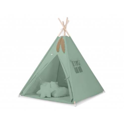 Teepee tents for children TIPI 1064