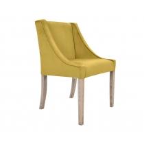 Chair ANELE