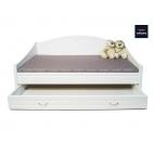 Bed for children's ELLA