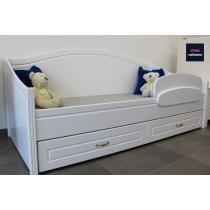 Bed for children's ELLA