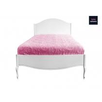 MADEMOISELLE girl's bed