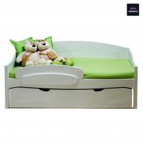 Bed for children FLOWER VICTORIA