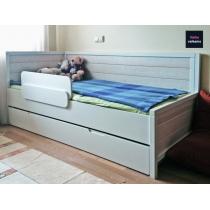 Bed for children CHARLIE 2