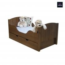 Bed for children MORTA