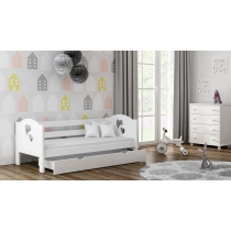 Children's beds WRO-03
