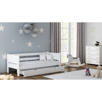 Bed for children's WRO-01