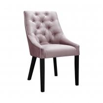 Chair VENI