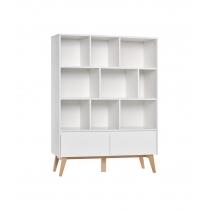 Shelf SWING