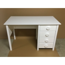 Desk WLOWERS - Individually production